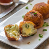 Potato-Cheese-Balls-FQ-1 (1 of 1)