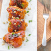 Sticky-Baked-Chicken-Thigh-FQ-1-2114