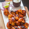Tandoori-Gobi-Tabdoori-Cauliflower-3 (1 of 1)