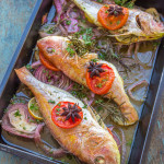 Baked-Fish-Vegetables-FQ-3 (1 of 1)