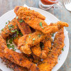 Crispy-Fried-Chicken-Strips-FQ-1 (1 of 1)