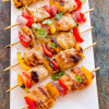 Smoky-Fish-Kebabs-FQ-3N (1 of 1)
