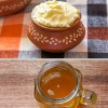 How to make butter ghee_2