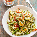 Pesto-Shrimp-Pasta-FQ-4 (1 of 1)