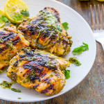 Cilantro-Lime-Grilled-Chicken-FQ-1 (1 of 1)