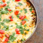 One-Pot-Mexican_rice-Casserole-FQ-7 (1 of 1)