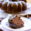 Chocolate-Bundt-Cake--FQ-4 (1 of 1)
