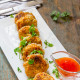 Asian Style Shrimp Cakes *Video Recipe*
