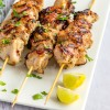 Garlic-Herb-Kebabs-FQ-2