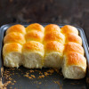 Dinner-Rolls-FQ-3-New (1 of 1)
