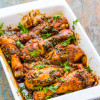 Chicken-Drumsticks-FQ-1-Cool (1 of 1)