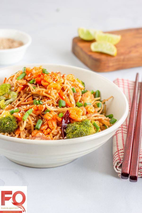 Stir-Fried-Noodles-with-Shrimp-FQ-2-1532