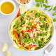 Thai Mango Salad | Summer Special Raw Mango Salad Recipe