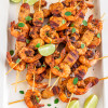 Sausage-and-Shrimp-Skewers-FQ-2-2411