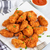 Chicken-Nuggets-FQ-2-2069