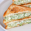 Egg-Salad-Sandwich-FQ-3-2712
