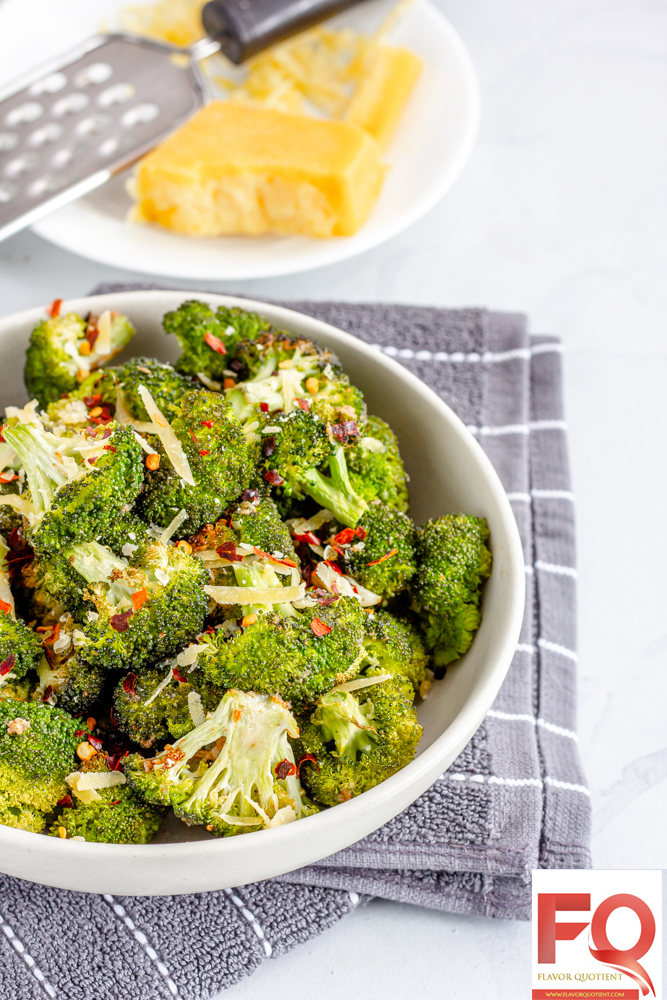 Roasted-Broccoli-with-Cheese-FQ-4-4254