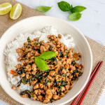 Thai-Basil-Chicken-Stir-Fry-FQ-1-3795