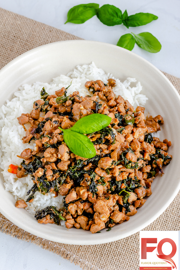 Thai-Basil-Chicken-Stir-Fry-FQ-2-3803