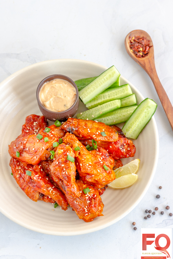 Chili-Ginger-Chicken-Wings-FQ-2-4313