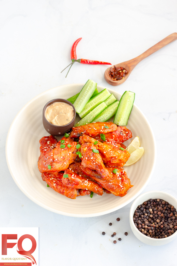 Chili-Ginger-Chicken-Wings-FQ-3-4317