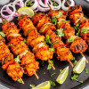 Chicken-Tikka-FQ-4 (1 of 1)