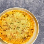Chicken-Quiche-3-5283