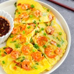 Korean-Shrimp-Pancake-FQ-4-5227