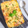 Baked-Chicken-Pasta-FQ-4-6112