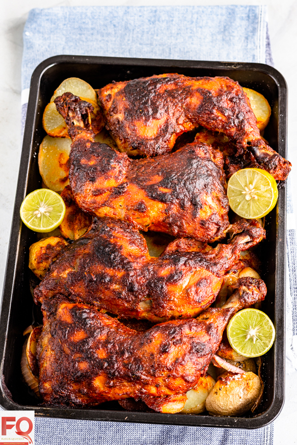 Portuguese-Roasted-Chicken-FQ-1-6260