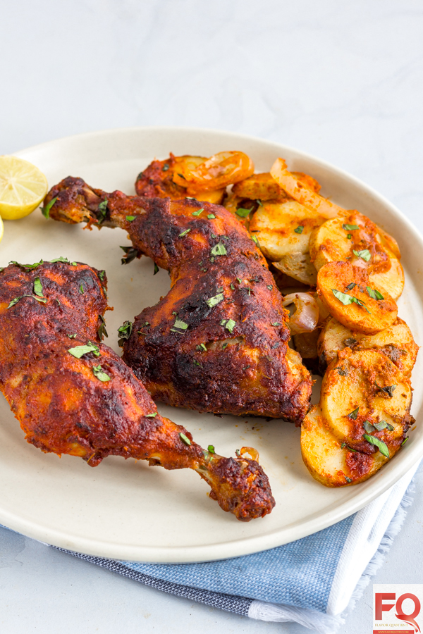 Portuguese-Roasted-Chicken-FQ-6-6286