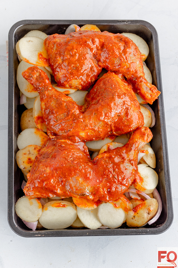 Portuguese-Roasted-Chicken-FQ-9-6255