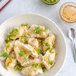 Shrimp-Dumplings-FQ-2-5903