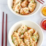 Sichuan-Chicken-Dumplings-FQ-3-5932