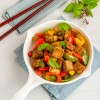 Stir-Fried-Tofu-and-Veggies-FQ-1-6436