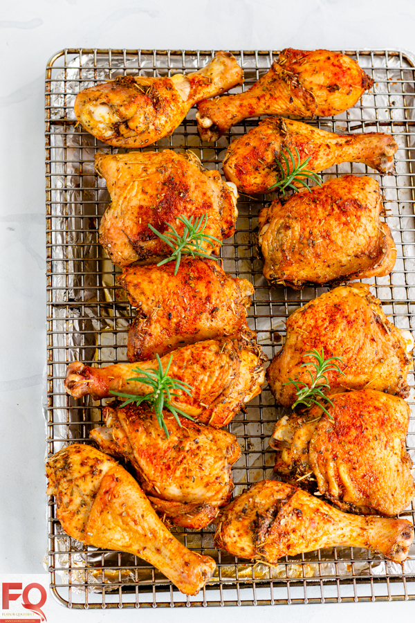 Rosemary-Baked-Chicken-FQ-1-3857