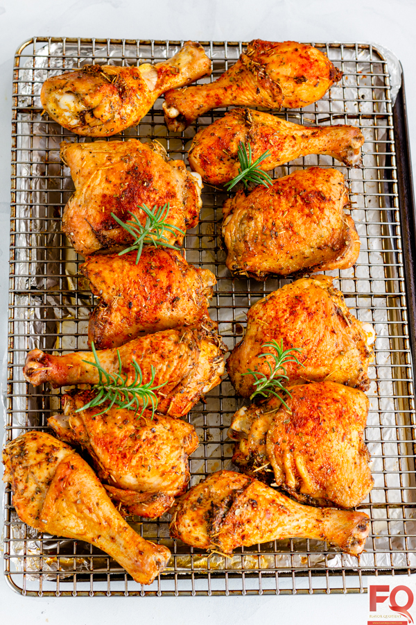 Rosemary-Baked-Chicken-FQ-2-3858