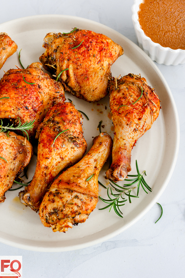 Rosemary-Baked-Chicken-FQ-4-3873