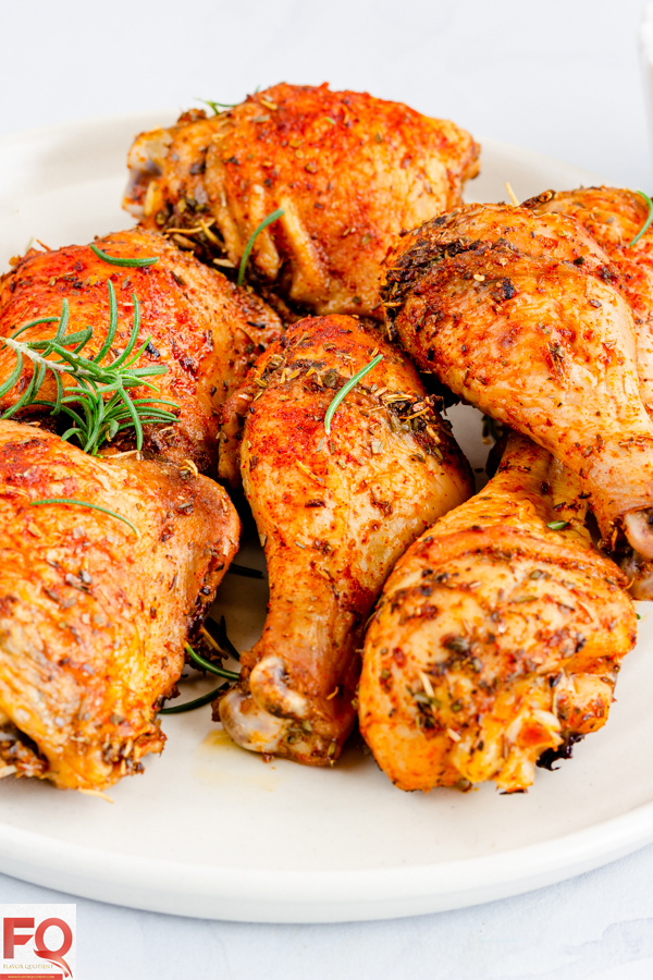 Rosemary-Baked-Chicken-FQ-5-3878