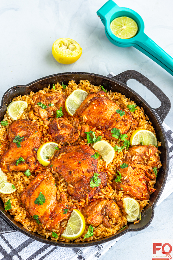 Spanish-Chicken-Rice-FQ-1-7113