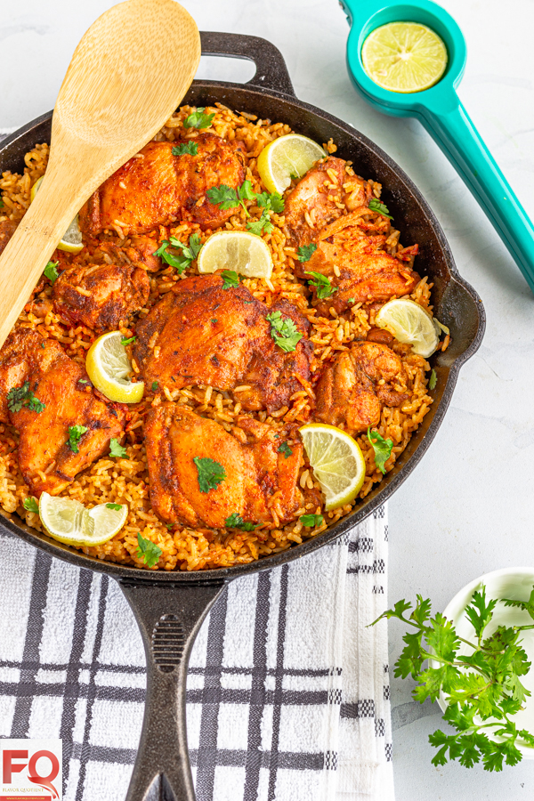 Spanish-Chicken-Rice-FQ-2-7115