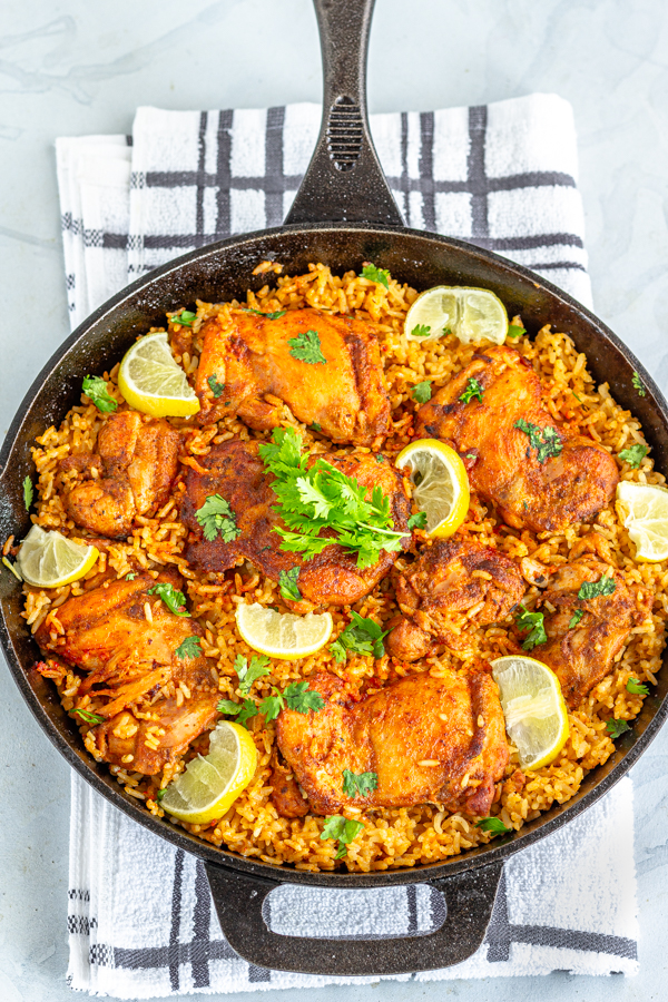 Spanish-Chicken-Rice-FQ-4-7122