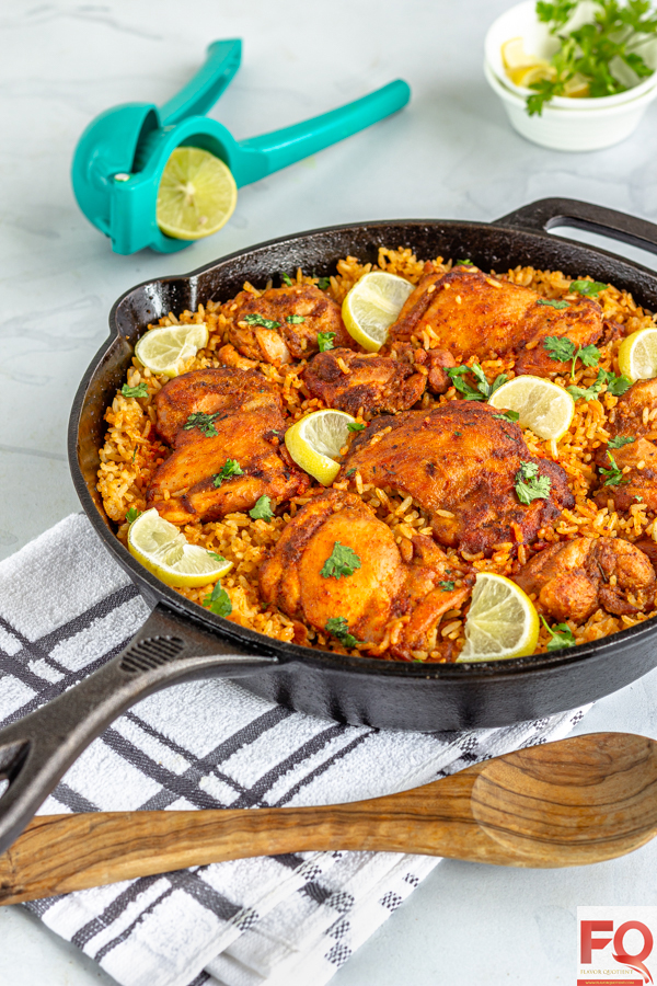 Spanish-Chicken-Rice-FQ-5-7127