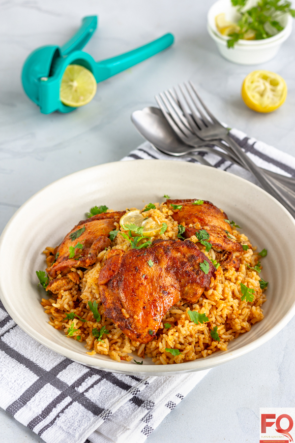 Spanish-Chicken-Rice-FQ-6-7128