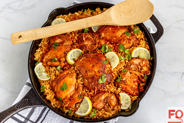 Spanish-Chicken-Rice-FQ-7-7116