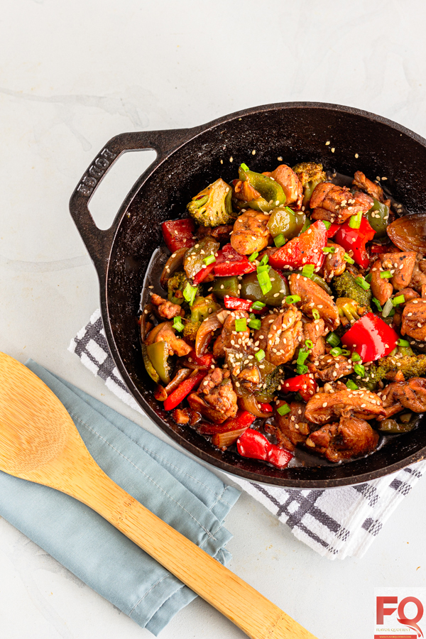 Chinese-Stir-Fried-Chicken-and-Vegetables-FQ-1 (1 of 1)