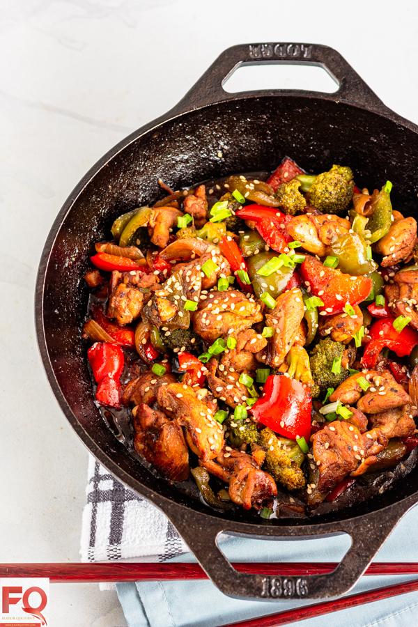 Chinese-Stir-Fried-Chicken-and-Vegetables-FQ-3 (1 of 1)