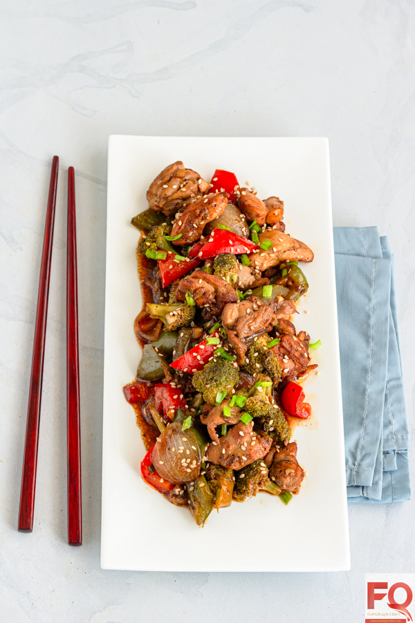 Chinese-Stir-Fried-Chicken-and-Vegetables-FQ-4 (1 of 1)
