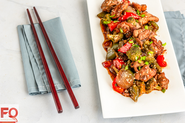 Chinese-Stir-Fried-Chicken-and-Vegetables-FQ-6 (1 of 1)