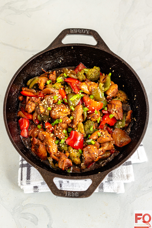 Chinese-Stir-Fried-Chicken-and-Vegetables-FQ-7 (1 of 1)